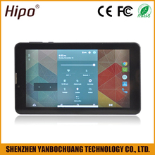 Hipo S7 7 Inch Android 5.1 Quad Core Tablet Firmware Download Motherboard