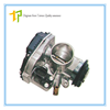 OEM 030 133 064F Engine Throttle Body for Seat Cordoba Cordoba Vario 6K5 /Auto Throttle Valve