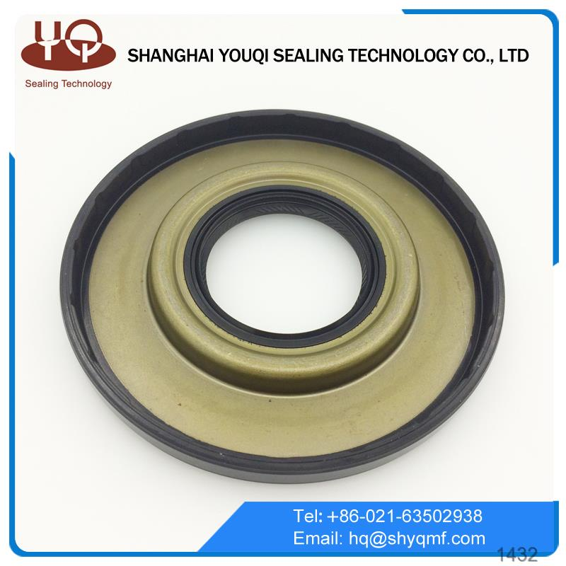 Original Jinbei Van Malaysia CRANKSHAFT REAR OIL SEAL