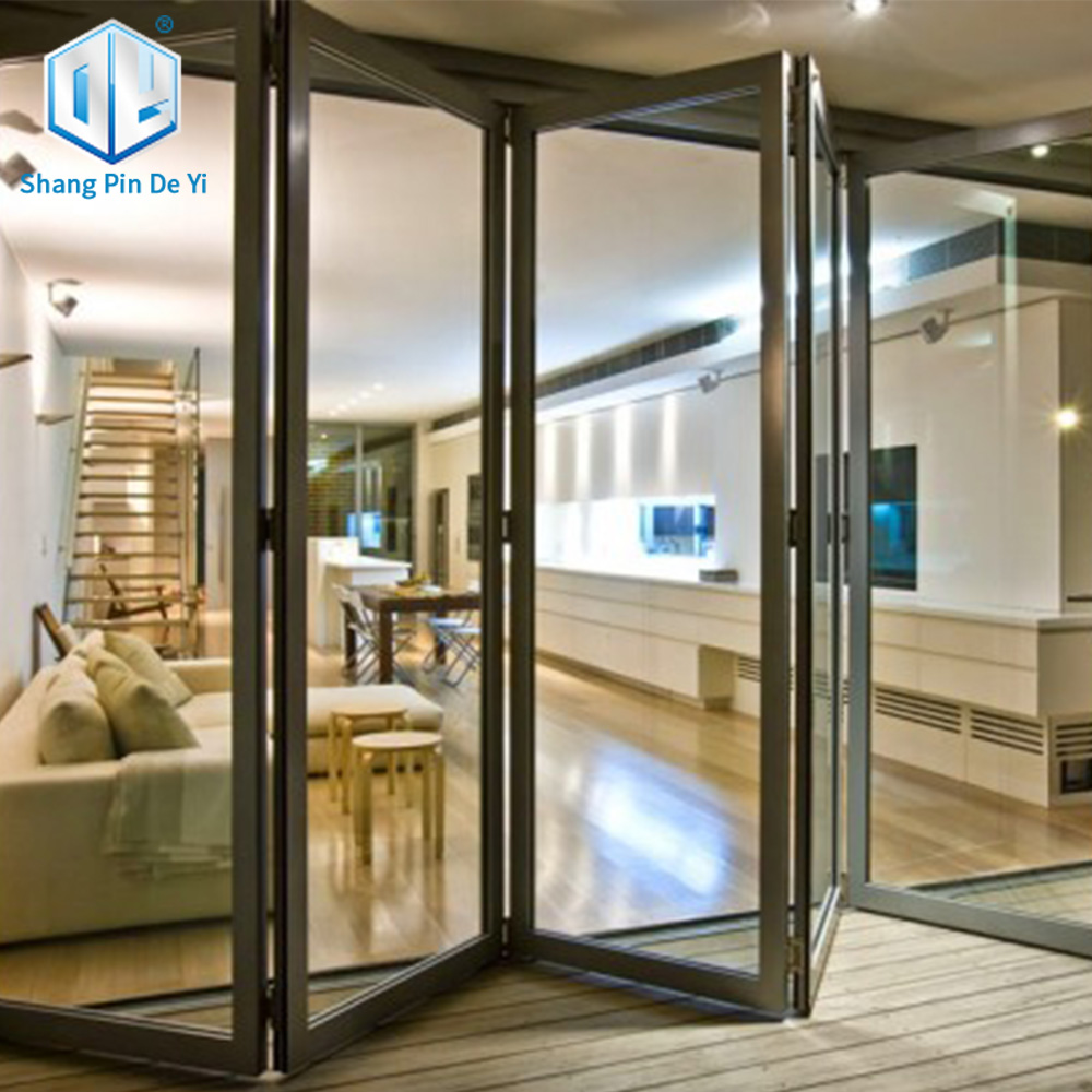 Charmant Temporary Doors Custom Size, Temporary Doors Custom Size Suppliers And  Manufacturers At Alibaba.com