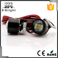 Daytime running light eagle eye lamp,led car reversing light led daytime running light eagle eye