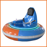 Hot Sales Bumper Buggie Electric Bumper Car (FLAC)