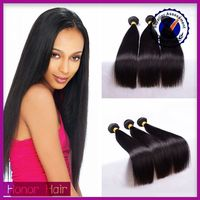 Wholesale unprocessed factory prices natural long last brazilian hair styles pictures