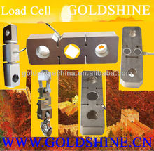 Wireless Crane Scale Load Cell