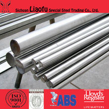 carbon steel ss400 specification ss400 steel price