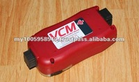 2012 Multi-language Ford vcm IDS update free