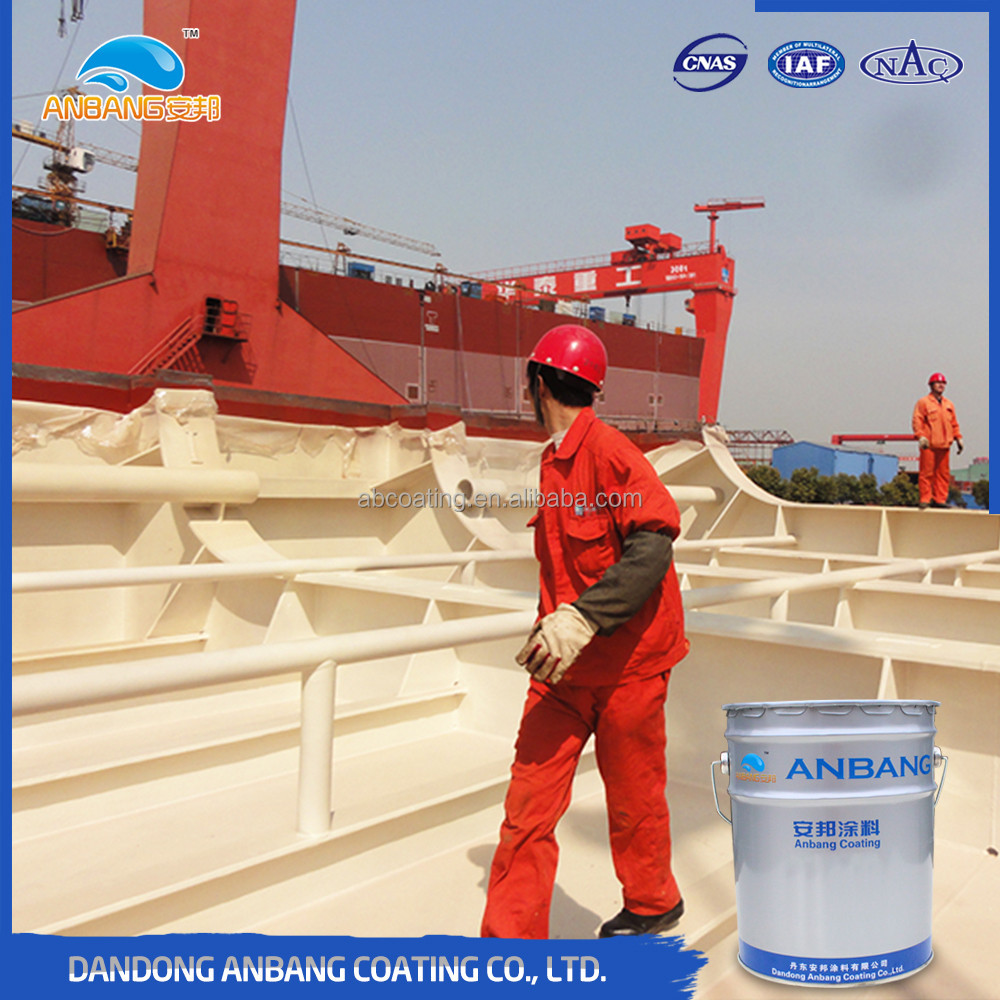 ABW111 stain resistance excellent elasticity good weatherability exterior wall coatings