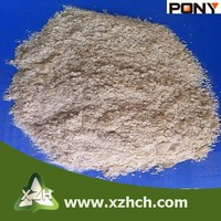 White Powder of Flake Crystal Naphthalene Rubber Antioxidant Agent