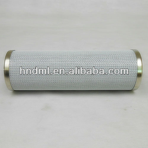 The replacement for ANDRITZ hydraulic oil filter cartridge 201856307, Efficient air filter cartridge
