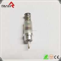 Gas Heater Parts gas manget valve for Gas Heating Appliance RBDQ9.0A-KPRX