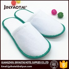 Nail Pedicure Slipper EVA pedicure slippers for spa, salon, hotel beach shoes Pedicure thong Slippers