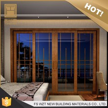 Best selling products indian simple modern main door designs