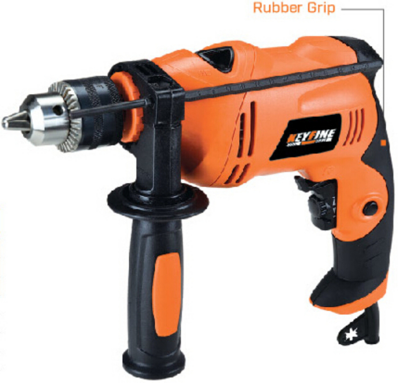 13mm 710W home using electric impact drills