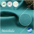 MEISHIDA bleached cotton canvas fabric (21+21)*(16+16)/120*60