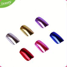 Acrylic nails supplies ,h0tkqB tips artificial nails for sale