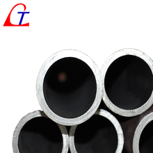 China Manufacturer Hot Wholesale Price Drilling pipe API 5CT Seamless Steel Water Well Casing Pipe