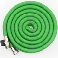Premium Expanding Water Hose - Lightweight & Durable Expandable Garden Hose for best garden life