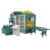 Automatic cement mud brick making machine,cement brick making machine price in india