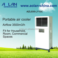 air diffuser swamp cooler evaporative cooler