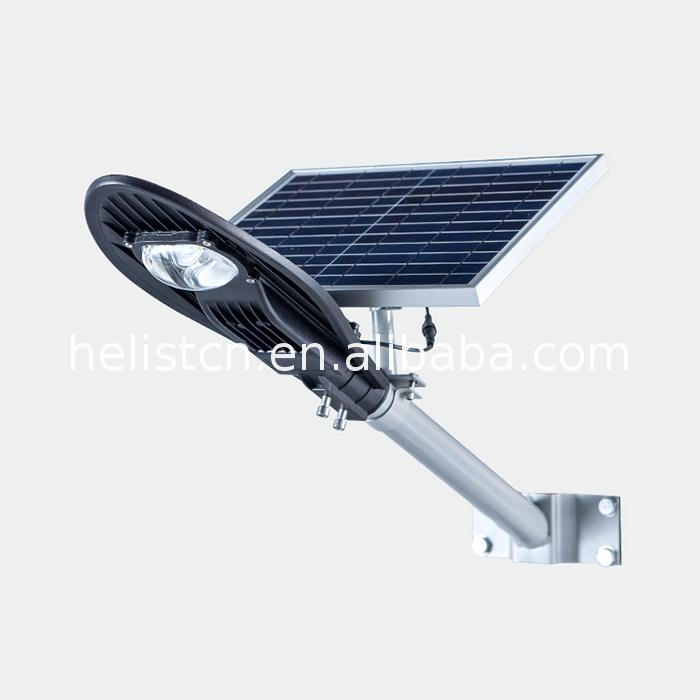 China Supplier solar led outdoor wall home light