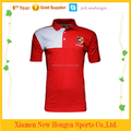 Cool design rugby jersey/rugby wear/rugby uniform/rugby shirts