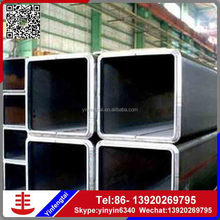 china supplier price asian weld mirror ss tube 201 304 316 316l round square rectangular erw stainless steel pipe