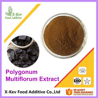 10:1 20:1 pure natural polygonum multiflorum fo ti root extract