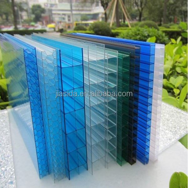 multiwall polycarbonate sheet,polycarbonate roofing sheet for sale,polycarbonate hollow sheet
