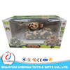 /product-detail/creative-deformation-emulational-radio-controlled-army-rc-fuel-tank-60708641605.html