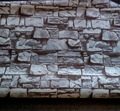 Hot Sale New modern 1.06M Width PVC Korean designs Home Decor 3d Wallpaper Brick Wall