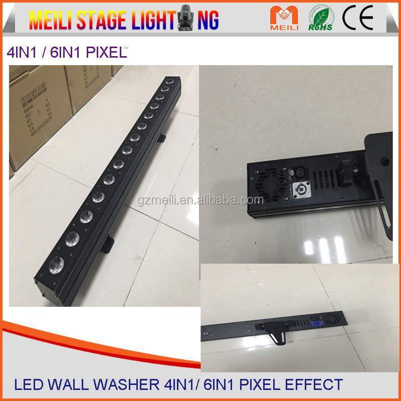 <strong>point</strong> control wash wall led light factory price