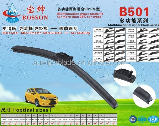 used cars for sale in <strong>germany</strong> factory cheap car wiper blade from china