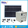 Full certificate confirmed 1000 watt solar panel for various kinds of solar system