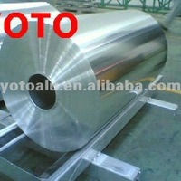 High Quality And Price Aluminium Foil