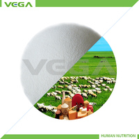 China supplier natural Sweetener Organic Stevia