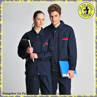 Cheap Disposable Painters Coveralls