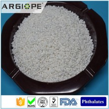 Tech Grade 98.5% Red phosphorous PP resistance material