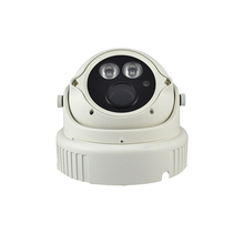 "Audio 1080P Starlight IP Camera 50/60fps camara de seguridad 2MP 1/2.8"" Starlight Sony IMX291 Hi3516a IP Camera SIP-E04-291AA"