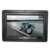 7 inch Color CCTV Security Surveillance LCD Car Monitor