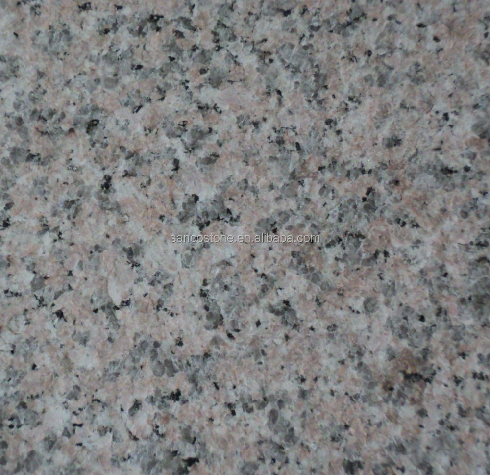 hot selling cheap G367 cherry red Granite type cut-to-size,G364 pink granite slabs gangsawn raw granite slabs