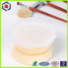 Factory Sale all kinds of disposable blush brush hog bristle made in china