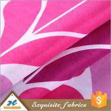 China supplier Soft touch Wholesale For bed sheet stock lots 100% polyester fabric