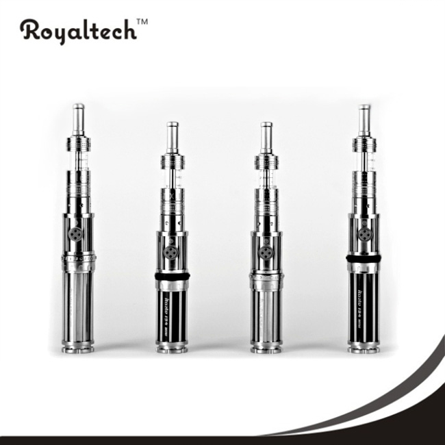 Hottest and New China Supplier Innokin itaste mini itast 134 e-cig Mod