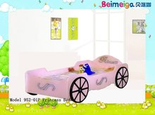 princess mcqueen bed for kids princess lovely beds for children