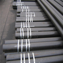 Sumitomo seamless steel pipe