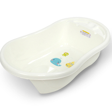 CE Approved Factory Price Inflatable Baby Bath Tub