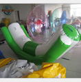 Hot Seesaw Infatable Water Sport Toys For Sale