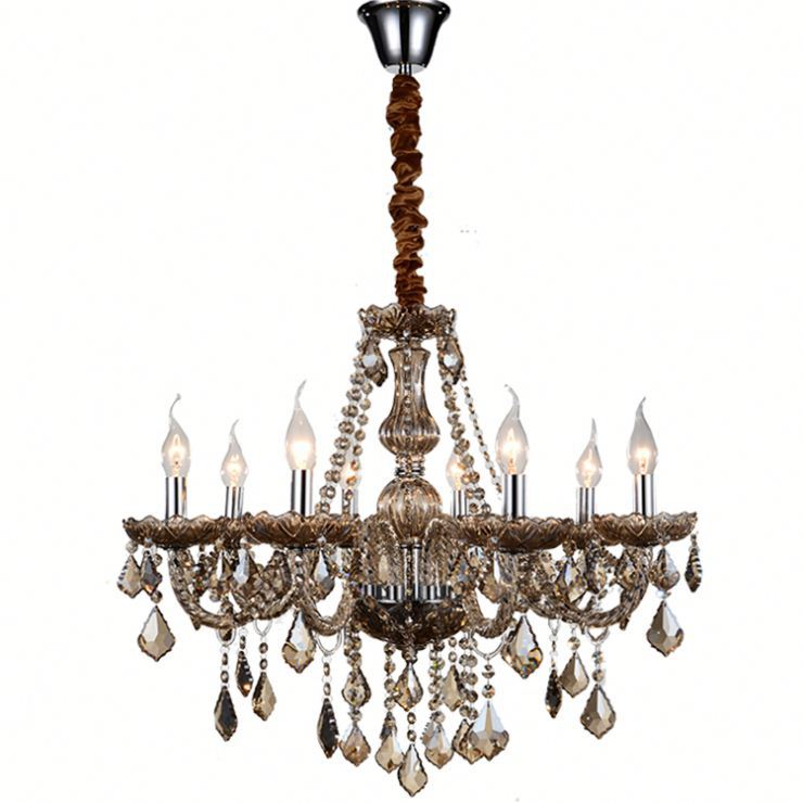 Aicco Hot Selling china factory direct sale wholesale crystal chandelier replacement parts
