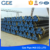 JIS Seamless Spiral carbon Steel Pipe