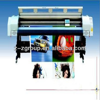 1.8m/1.6m Printer Eco Solvent Supplier